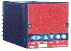 industrialheating_products_v1_b_15