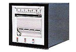 industrialheating_products_v1_b_20