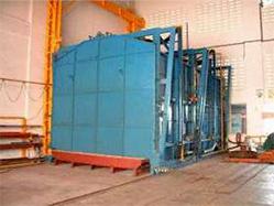 industrialheating_services_v1_b_11