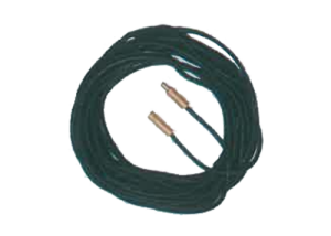 135 AMP Output Cable